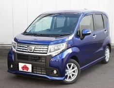 Daihatsu - OEM Parts - MOVE