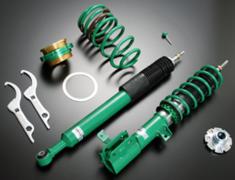 TEIN - Custom Made Damper Kit
