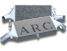 ARC - Intercoolers