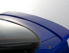 180SX - RS13 - Material: FRP - Colour: Unpainted - DMAXRTS-180SX
