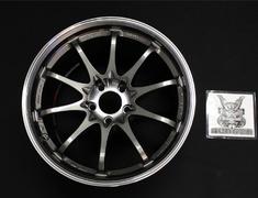 RAYS - Volk Racing CE28SL