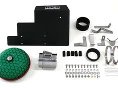 WRX S4 - VAG - Color: Green - Size: 200-80mm - 70019-AF107