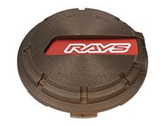 - for 57CR, 57DR, 57Xtreme Rev Limit Edition, 57Xtreme Spec-D, 57C6TAE, 57XTC - Colour: Bronze & Red - Quantity: 1 - 64-GL-BR/RD