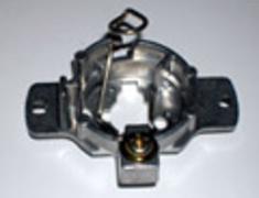 HID Headlight Bulb Adapter - H1A