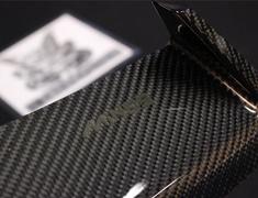 GT-R - R35 - Nissan - GTR - R35 (2011) - Material: Wet Carbon - R35 (2011)