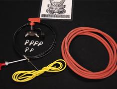 Universal - Turn Switch Type - 00B 740 A