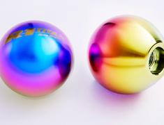 86 - ZN6 - Material: Titanium - Thread: M12x1.25 - shift-003