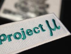 Project Mu - Original Patch