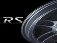 Enkei - Racing RPF1RS