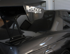 Voltex - Exclusive Mount Wing Base Kit