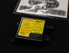 - Spec EX Inverter - HID power unit for imported cars - BE-E04-118