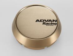 - PCD 114.3/120 - Colour: Bronze Alumite - Height: 10mm - Diameter: 73mm - Hub Clearance: 10mm - Quantity: 1 - V1215