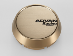 - PCD 100/112 - Colour: Bronze Alumite - Height: 10mm - Diameter: 63mm - Hub Clearance: 10mm - Quantity: 1 - V1216