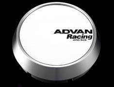 - PCD 100/112 - Colour: White Alumite - Height: 10mm - Diameter: 63mm - Hub Clearance: 10mm - Quantity: 1 - V2390