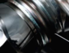 Skyline GT-R - BNR32 - Pipe Size: 80mm - Tail Size: 115mm - 17400-AAR10-32