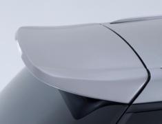 Legacy Wagon - BP5 - JDM Factory Colour - Provide Paint Code - Legacy