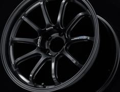 Yokohama Wheel - ADVAN Racing RS-DF Progressive - TBK