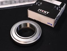 Skyline GT-R - BNR32 - Clutch Release Bearing - RCT4067L1