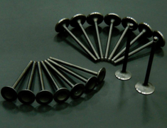 4A-GE - IN:31.5mm EX:27.5mm - 4AG (4V)