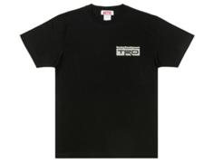 - Size: Large - Colour: Black - 08294-SP318-L