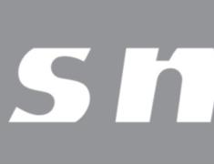 - NISMO Logo Sticker - Colour: White - Size: 18x150mm - 99992-RN224