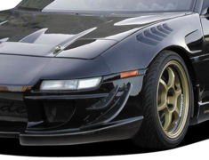 MR2-SW20 NA - Type: Front - AE.FE.S-SW