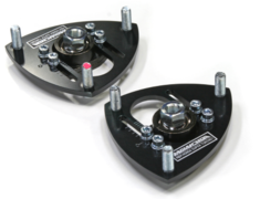 M and M Honda - Front Pillow Upper Mounts