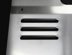 Copen - L880K - 57500-B080
