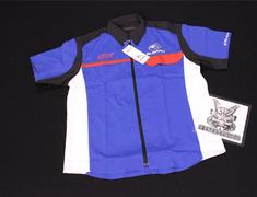 STI - Team Pit Shirt