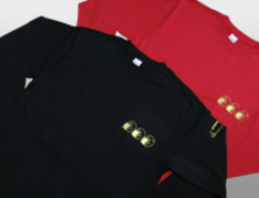G-Corporation - OBAKE Long Sleeve T-Shirt