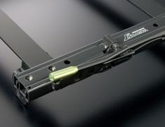 Civic - EF9 - -70mm versus genuine - Side: Right - SLR-H2R-S