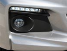 Atenza Wagon - GJ2FW - LED Daytime Lamps - Exclusive for MGJ2E00 - Construction: LED - A002050