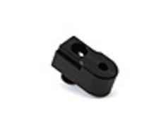 - Adapter J - Boost gauge dedicated- adaptation R55, R56, N13 series - 6203-01J