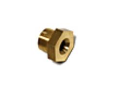 - Adapter L - Adaptation N55for oil temperature sensor - 6203-01L