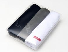 STI - Wiping Cross Set
