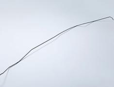 Skyline GT-R - BNR32 - TUBE-EVAP,CSTR - OEM Part Number: 17338-01U00 - 17338-RHR20