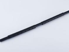 Skyline GT-R - BNR32 - HOSE EVAPO - OEM Part Number: 14912-05U03 - 14912-RHR20