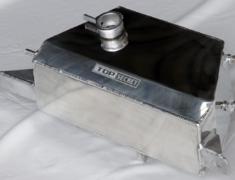GT-R - R35 - Silver