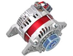 Cefiro - A31 - Color: Red Ring - Output: 12V/150A - RR150-RB01-9G