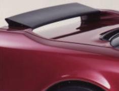 NSX - NA1 - Material: Carbon/FRP - NSX-RF