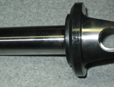 Silvia - S13 - Parts Kit