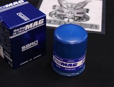 - Sard Code: SMF03 - Diameter: 65~87mm - Thread: M20×P1.5 - 63193
