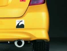 Honda - ALL-90000-T10