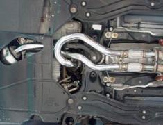 147 GTA - 937AXL - Material: Stainless steel - Diameter: 50mm - 8010FP01
