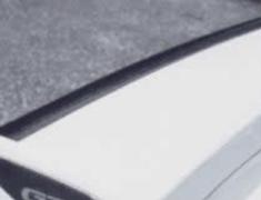 Skyline GT-R - BCNR33 - Construction: Carbon - Carbon Wing Lip