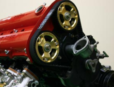 Roadster - NA8C - mar04052059