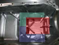 Roadster - NA8C - mar07102207