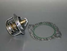 Maruha Motors - 78 Thermostat