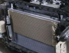Fairlady Z - 370Z - Z34 - Radiator and set items - HPARE-Z34R