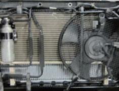 Skyline - R32 GTS-t/4 - HCR32 - HPRR-BNR32